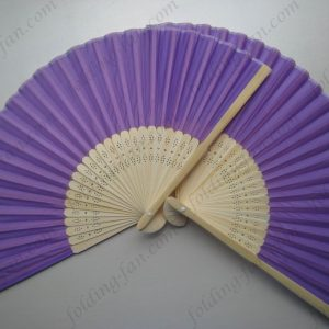 purple-gift-silk-hand-fans-bamboo-ribs-folding-silk-handheld-fans-for-wedding-dancing-party