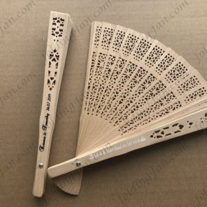 custom-print-folding-wooden-fan-wedding-gift-promotion-wood-fans