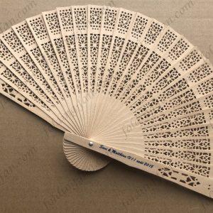 design-wooden-hand-fan-customized-wooden-folding-advertising-wedding-fan