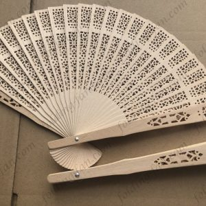 hot-sale-wooden-fan-hand-held-folding-wedding-wooden-fan