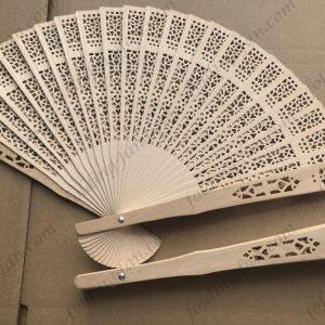 hot-sale-wooden-fan-hand-held-folding-wedding-wooden-fan