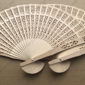 wooden-hand-fan-souvenir-wood-fans-wedding-hand-fans