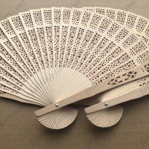 wooden-hand-fan-souvenir-wood-fans-wedding-hand-fans